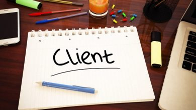 Photo of 4 Effective Ways to Get More Clients for Your Business in 2020