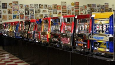 Photo of Overviews of Pachinko and Pachislo Games in Japan: Information, Tips, and Trick