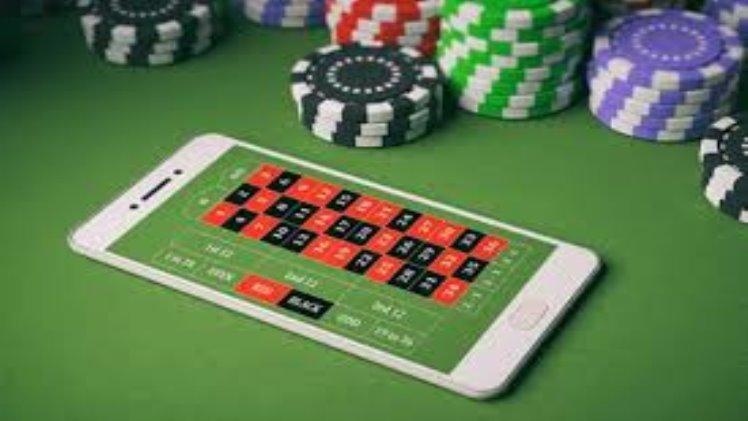 QQ, Dominoqq & Bandarq Online For Seeking Success and Becoming A Rich  Gambler | Densipaper