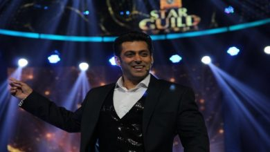 Photo of Salman Khan Awards List