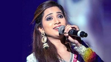 Photo of Top 10 Hindi Song of Shreya Ghoshal