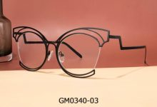 Photo of Top 5 eyeglasses style 2020