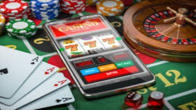 Photo of Beating diverse types of popular casino games