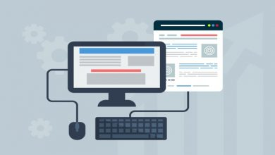 Photo of How To Hire A Freelance Front End Developer