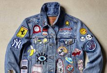 Photo of How to do Proper Marketing with Customised Jackets?