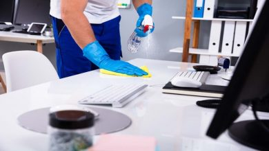 Photo of How to promote small cleaning business – Proper Guideline to start