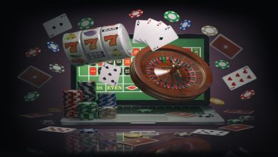 Photo of Landbased Casino in Arabic countries: from complete ban to the source of national income