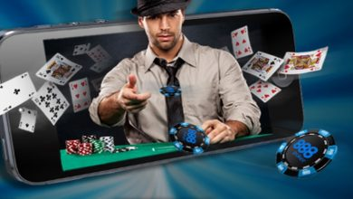 Photo of Muktupolis is one of the finest Korean gambling websites including secured and safety matters in 2020