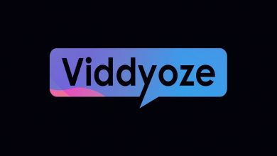 Photo of The advantages of Viddyoze Coupon Code in 2020