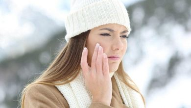 Photo of Winter Skin Care for Men and Women
