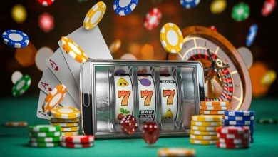 Photo of How to Play Baccarat Casino Site and Bonuses