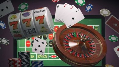 Photo of The various reasons why people are preferring online casino games