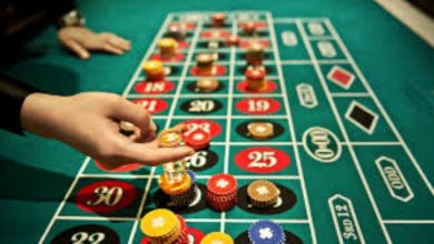 Photo of Top 5 Most Reliable International Casino Sites To Do Gambling