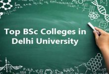 Photo of What is a BSc IT course and how can you find the right college for it?