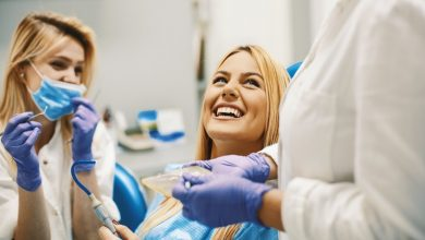 Photo of Important Tips for Choosing Your Dentist in 2021