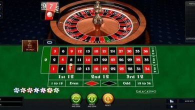 Photo of The Biggest Online Casino Jackpot Games at the Minute