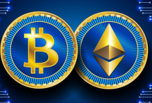 Photo of Complete Analysis of Bitcoin and Ethereum Blockchain