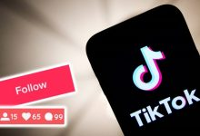 Photo of Four ways to increase TikTok likes and followers, how to become famous and popular in TikTok from InstBlast