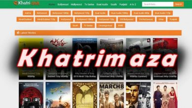 Photo of Khatrimaza 2021 | Khatrimazafull | Khatrimaza.org | Khatrimaza.in | Khatrimaza cool – Pirated Movie Site