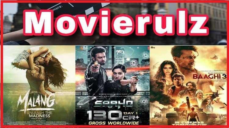 Movierulz 2021: movie rulz Watch & Download Illegal Pirated Movies Free |  Densipaper