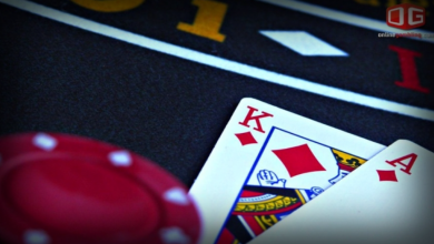 Photo of Why should you know Blackjack strategy?