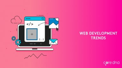 Photo of  Watch out for These Website Development Trends.