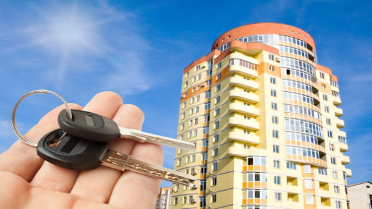 Services Close To Me By Locksmith In Rock Hill Sc | Densipaper